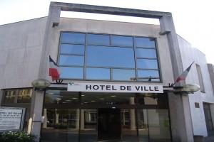 Urgence Serrurier Torcy - Seine et Marne