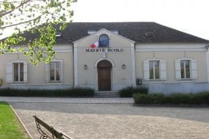 Urgence Serrurier La Tombe - Seine et Marne