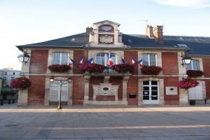 Urgence Serrurier Lagny-sur-Marne - Seine et Marne