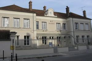 Urgence Serrurier Larchant - Seine et Marne