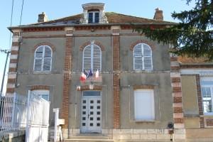 Urgence Serrurier Laval-en-Brie - Seine et Marne