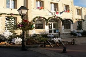 Urgence Serrurier Le Châtelet-en-Brie - Seine et Marne