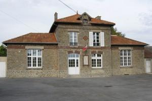 Urgence Serrurier Le Plessis-aux-Bois - Seine et Marne
