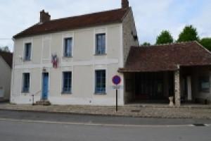 Urgence Serrurier Le Plessis-Feu-Aussoux - Seine et Marne