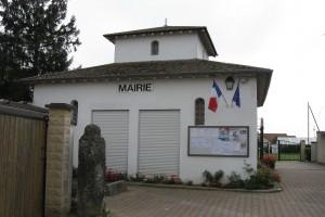 Urgence Serrurier Le Plessis-l'Évêque - Seine et Marne