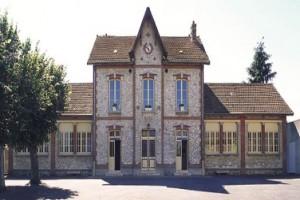 Urgence Serrurier Léchelle - Seine et Marne