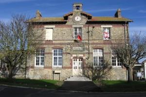 Urgence Serrurier Les Chapelles-Bourbon - Seine et Marne