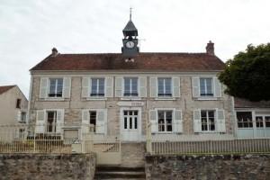 Urgence Serrurier Les Écrennes - Seine et Marne