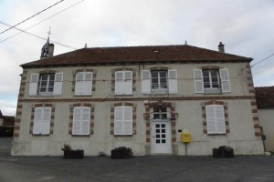 Urgence Serrurier Les Marêts - Seine et Marne