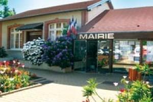 Urgence Serrurier Lésigny - Seine et Marne