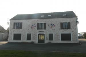 Urgence Serrurier Limoges-Fourches - Seine et Marne