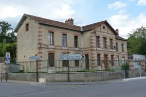 Urgence Serrurier Liverdy-en-Brie - Seine et Marne