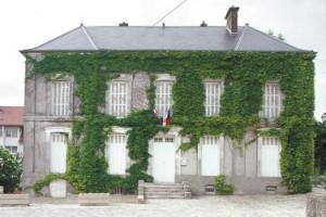 Urgence Serrurier Longperrier - Seine et Marne