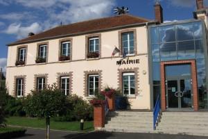 Urgence Serrurier Longueville - Seine et Marne