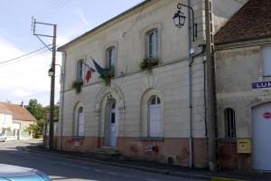 Urgence Serrurier Lumigny-Nesles-Ormeaux - Seine et Marne