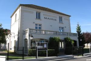 Urgence Serrurier Luzancy - Seine et Marne
