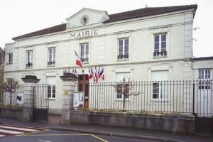 Urgence Serrurier Machault - Seine et Marne
