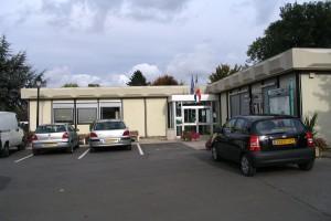 Urgence Serrurier Magny-le-Hongre - Seine et Marne
