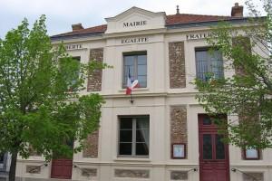 Urgence Serrurier Maincy - Seine et Marne