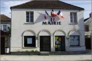 Urgence Serrurier Maison-Rouge - Seine et Marne