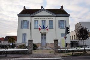 Urgence Serrurier Maisoncelles-en-Brie - Seine et Marne