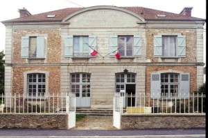Urgence Serrurier Marchémoret - Seine et Marne