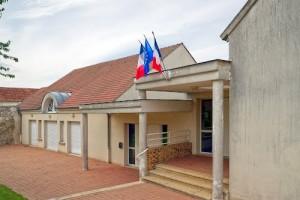 Urgence Serrurier Marcilly - Seine et Marne