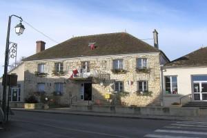 Urgence Serrurier Marles-en-Brie - Seine et Marne