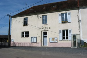 Urgence Serrurier Marolles-en-Brie - Seine et Marne