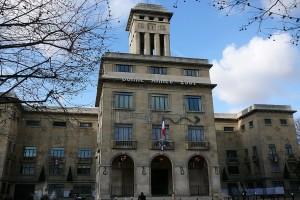 Urgence Serrurier Montreuil - Seine Saint Denis