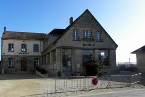 Urgence Serrurier May-en-Multien  - Seine et Marne
