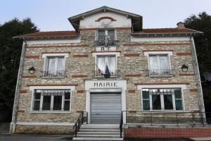 Urgence Serrurier Meilleray - Seine et Marne