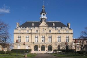 Urgence Serrurier La Courneuve - Seine Saint Denis