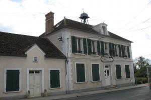 Urgence Serrurier Misy-sur-Yonne - Seine et Marne