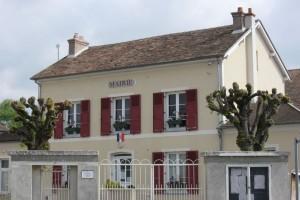 Urgence Serrurier Moisenay - Seine et Marne