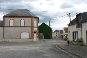 Urgence Serrurier Mondreville - Seine et Marne