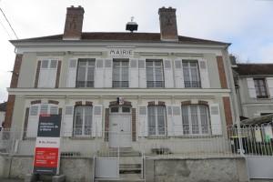 Urgence Serrurier Mons-en-Montois - Seine et Marne