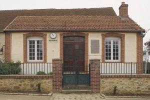 Urgence Serrurier Montenils - Seine et Marne