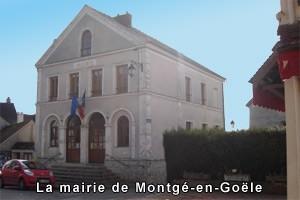 Urgence Serrurier Montgé-en-Goële - Seine et Marne