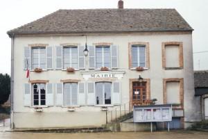 Urgence Serrurier Montigny-Lencoup - Seine et Marne