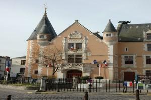 Urgence Serrurier Etampes - Essonne