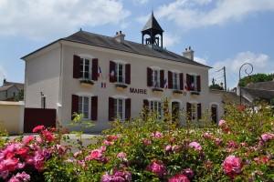 Urgence Serrurier Montigny-sur-Loing - Seine et Marne