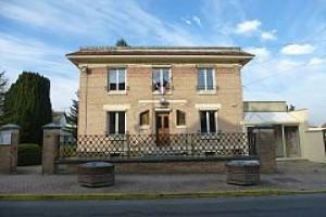 Urgence Serrurier Montry - Seine et Marne