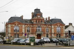 Urgence Serrurier Mormant - Seine et Marne