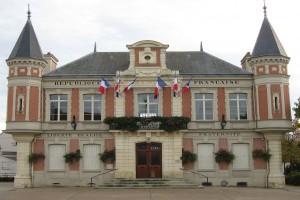 Urgence Serrurier Mouroux - Seine et Marne