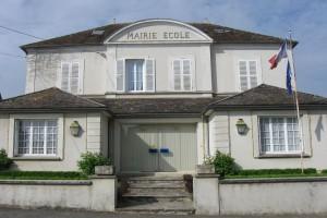 Urgence Serrurier Mousseaux-lès-Bray - Seine et Marne