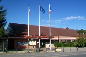 Urgence Serrurier Moussy-le-Vieux - Seine et Marne