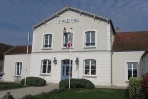 Urgence Serrurier Mouy-sur-Seine - Seine et Marne