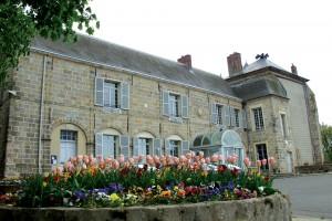 Urgence Serrurier Nangis - Seine et Marne