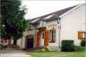 Urgence Serrurier Nanteau-sur-Lunain - Seine et Marne